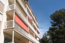 Apartment in Salou - 1528