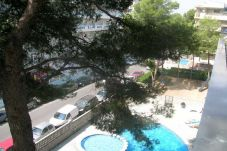 Apartment in Salou - 1516